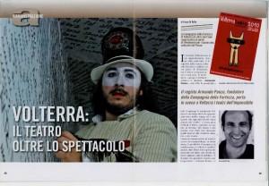 2010_hamlice_di_tullio_leduecitta