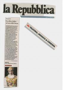 2010_hamlice_quadri_repubblica