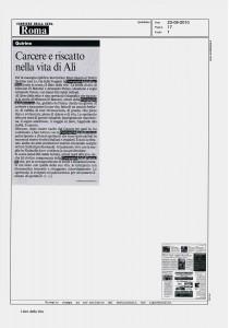 2010_librodellavita_roma_corriere_roma
