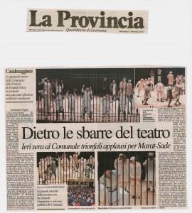 2010_marat_sade_casalmaggiore_arrigoni_provincia_cremona