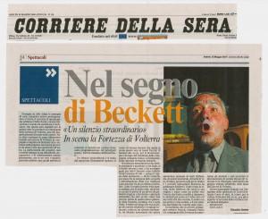 2010_un_silenzio_straordinario_merano_gelmi_corriere_della_sera