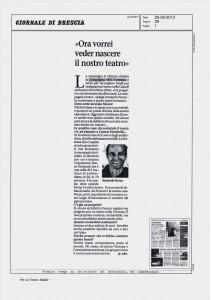 2013_adotta_la_compagnia_carmignani_giornale_di_brescia