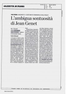 2013_genet_ottolenghi_gazzetta_di_parma