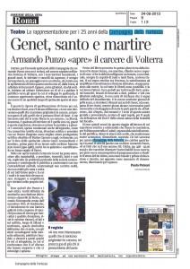 2013_genet_petroni_corriere_della_sera_roma