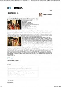 2013_genet_porcheddu_r_repubblica.it