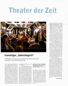2013_genet_ruschkowski_theater_der_zeit