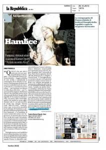 2013_hamlice_bari_puricella_repubblica
