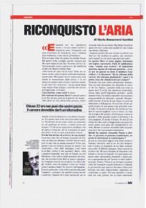 2013_libro_arena_bonaccorsi_left
