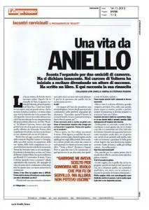 2013_libro_arena_rossini_l_espresso