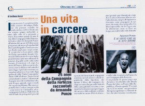 2013_libro_bacci_cultura_commestibile