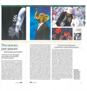 2013_libro_bonaccorsi_left