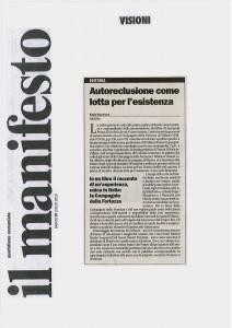2013_libro_francione_manifesto
