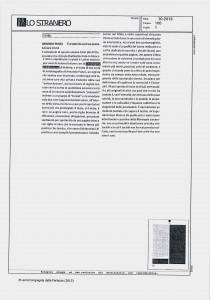 2013_libro_lo_straniero