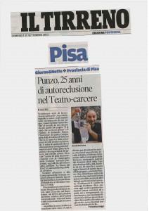 2013_libro_piazza_dei_libri_tirreno_suggi