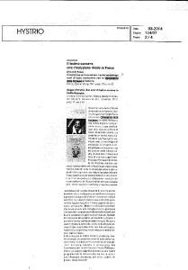 2013_libro_vincenti_hystrio