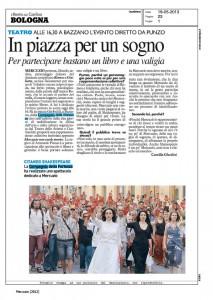 2013_mercuzio_bazzano_ghedini_restodelcarlino