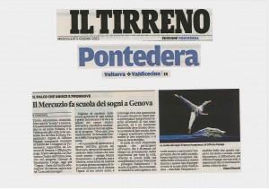 2013_mercuzio_genova_bianchi_tirreno