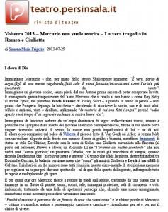 2013_mercuzio_persioflacco_frigerio_persinsala