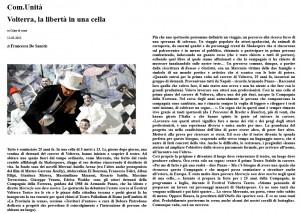 2013_mercuzio_roma_unita_de_sanctis
