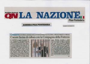 2013_progetto_picp_pistolesi_nazione