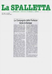 2013_progetto_picp_spalletta