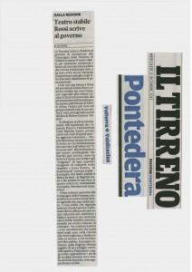 2013_teatro_stabile_tirreno