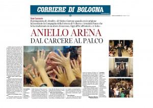 2015_a_solo_bologna_marino_corriere