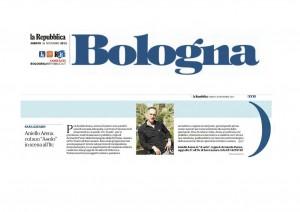 2015_a_solo_bologna_repubblica