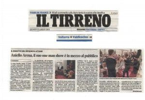 2015_a_solo_tirreno_bianchi