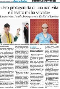 2015_genet__cumani_restocarlino_intervistaaniello