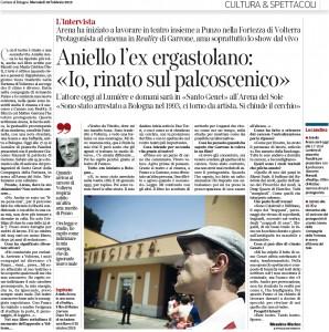 2015_genet__marino_corriere_intervistaaniello