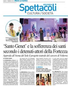 2015_genet_cumani_restocarlino