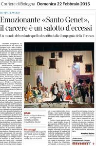 2015_genet_tourne_marino_corrierebologna