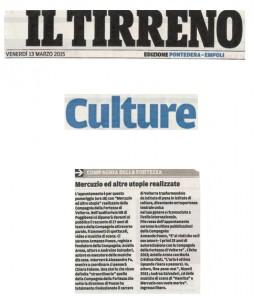 2015_mercuzio_utopie_tirreno