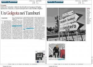 2015_paradiso_taranto_gazzettamezzogiorno_bechis