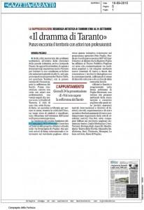 2015_paradiso_taranto_gazzettamezzogiorno_piccolo