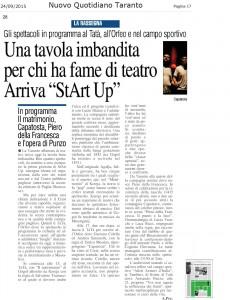 2015_paradiso_taranto_nuovoquotidiano