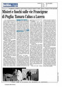 2015_paradiso_taranto_quotidianofoggia
