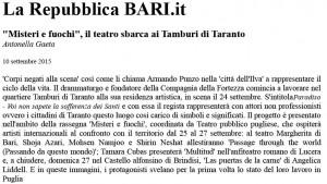 2015_paradiso_taranto_repubblica_gaeta