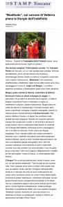 2018_beatitudo_stamptoscana_rizza