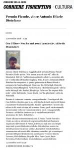 2018_premiofiesole_corrieredellasera