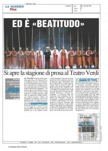2018_tourne_beatitudo_lanazione_6_10