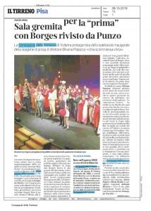 2018_tourne_beatitudo_tirreno_galli