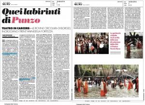 2018_trentanni_aliasmanifesto_francione