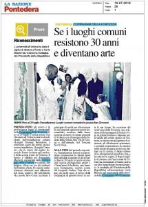 2018_trentanni_lanazione_19_07