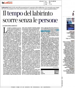 2018_varie_corriere_iadicicco_23_12