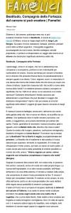 2019_beatitudo_famelici_viani_07_02