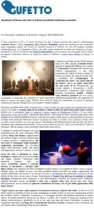2019_beatitudo_gufettopress_quirici