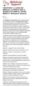 2019_beatitudo_modulazionitemporali_12_02