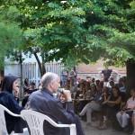 2019_foto_presentazione_libro_armando_005